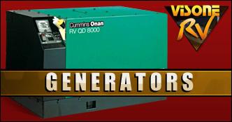 Used Generators